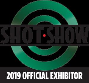 ShotShow-Official-Exhibitor-2019
